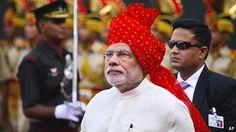 India in Asia: Eastern promises | The Economist