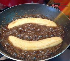 banana-flambada-monta-encanta3