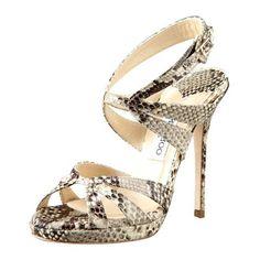 jimmy choo, skaneskin, heels