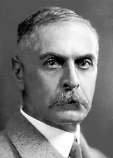 Karl Landsteiner -He classified the bloods of human beings into the now well-known A, B, AB, and O groups