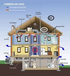 Geothermal heating and cooling systems are a viable alternative to ...