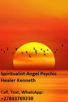 Ask a Love Psychic, Call Today / WhatsApp Break Up Text Messages, Break Up Texts, Good Night Messages, Good Morning Wishes, Good Morning Images, Good Morning Quotes, Morning Morning, Psychic Text, Love Psychic
