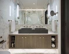 Interior design byKey Interiors