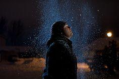 Self Portrait Photography Tips - Digital Photography School