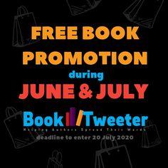 Free Books, My Books, Film Finance, Grammar And Punctuation, Book Title, True Crime, Book Lists, Self Help, Audio Books