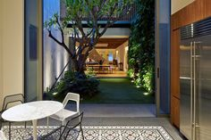 17BR-House-ONG ONG-38-1 Kindesign
