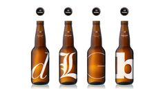 Selección de packaging de cerveza, nuevas tendencias