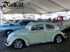 2013 Barrett-Jackson Scottsdale Automobiles