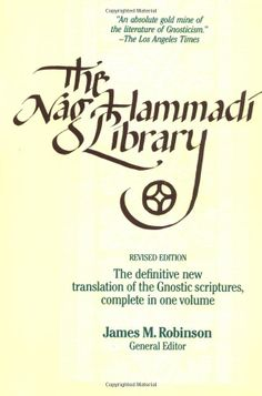 Nag hammadi library dating after divorce