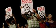 """On January 24 2018, a Brazilian appeals court upheld a criminal conviction against former President Luiz Inácio Lula da Silva, rocking Brazil's already turbulent political scene. This writer, a Brazilian constitutional law professor and Supreme Court researcher, sees Lula's trials as a marquee example of Brazil's flawed and inconsistent justice system. It confirms that Brazilian judges are on a moral quest to """"cleanse"""" politics – and they're willing to bend the law to do it."""
