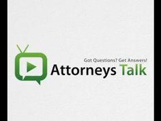 Best video for #attorney.