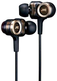 JVC HA-FXZ200 In-Ear Headphone, discovred by http://pinscanner.com/?ref=pinit-20121225001ac9815bef801f58de83804bce86984ad-0001