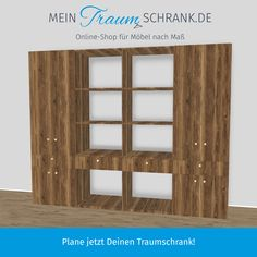 die besten 25 schrank konfigurator ideen auf pinterest. Black Bedroom Furniture Sets. Home Design Ideas