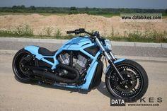 Harley-Davidson V-Rod Night Rod | harley_davidson__v_rod__night_rod_ricks_remodeling_280_2011_7_lgw.jpg