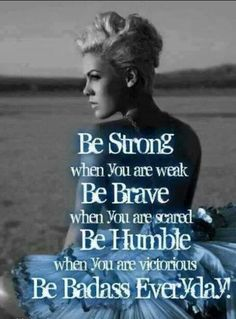 118 best quotes images on pinterest thoughts inspirational qoutes