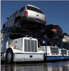 Best Auto Transport Companies >> 10 Fascinating United Auto Transport Images Transport