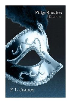 Fifty Shades Darker -2013 NY TIMES BEST SELLER [CHOOSE ONE (1).mobi KINDLE or .epub iPADS]