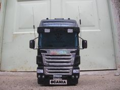 camiones de madera artesanales-facebook cyjartesanales artesanias en madera