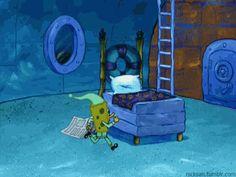 bob esponja and spongebob image