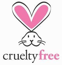 Resultado de imagen para cruelty free vector png