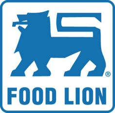 Food Lion 1/30 - 2/5 - http://extremecouponprofessors.net/2013/01/food-lion-130-25/