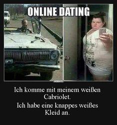 Lustige Online-Dating-ProfilheaderFaxhaken bis zum Handy