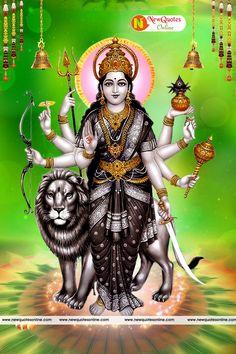 navratri image for whatsapp status Durga Images, Lakshmi Images, Ganesh Images, Maa Durga Photo, Maa Durga Image, Lord Durga, Durga Maa, Lord Shiva, Saraswati Goddess
