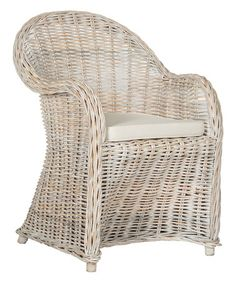 Laila Arm Chair Shop Greige Design And Shop On Line $425 | Bedroom |  Pinterest