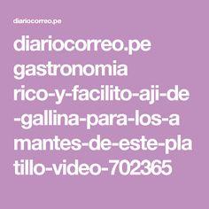 diariocorreo.pe gastronomia rico-y-facilito-aji-de-gallina-para-los-amantes-de-este-platillo-video-702365