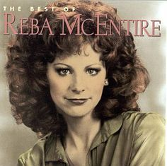 Best of Reba Mcentire ~ Reba McEntire, http://www.amazon.com/dp/B000001FC5/ref=cm_sw_r_pi_dp_KzD5sb1FF1BTH