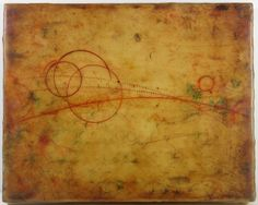 Images For Encaustic Painting | encaustic painting demo nov 19