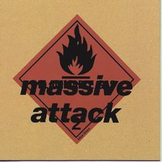 """""""Unfinished Sympathy"""" by Massive Attack on Let's Loop"""