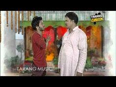 CID Odia comedy show by Tarang music tv - Episode 68 | MO ODISHA