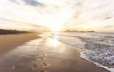 Playa de Famara, Lanzarote Photographs, Country Roads, Beach, Water, Outdoor, Art, Portraits, Lanzarote, Gripe Water