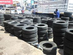 Quality Used/Second Hand Tires call/sms/whatsapp Quality used/second hand tires call/sms/whatsapp (.