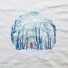 Fun and free embroidery sampler patterns! Learn how to embroider with these beginner friendly hand embroidery patterns from well known designers. Modern Embroidery, Embroidery Hoop Art, Cross Stitch Embroidery, Embroidery Patterns, Cross Stitch Patterns, Ribbon Embroidery, Impression Textile, Diy Broderie, Thread Art