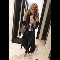 Sylvie Meis Official Account @1misssmeis Morning ☀️ On m...Instagram photo | Websta (Webstagram)