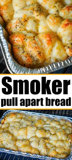 Smoker Grill Recipes, Smoker Cooking, Grilling Recipes, Best Grill Recipes, Campfire Recipes, Grilling Ideas, Traeger Recipes, Smoked Meat Recipes, Barbecue