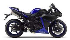 2014 Yamaha YZF Race Blu Debuts at Silverstone Yamaha R1 Price, Yamaha R1 For Sale, Bike Pic, Yamaha Yzf R6, Yamaha Motor, Used Motorcycles, Supersport, Motorcycle Bike, Sportbikes