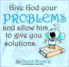 Little Church Mouse Bible Verses Quotes, Bible Scriptures, Biblical Quotes, Prayer Quotes, Christian Faith, Christian Quotes, God Loves Me, Religious Quotes, Quotes About God
