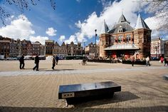 Living in the city centre, close to the Nieuwmarkt, Amsterdam. (Zeedijk 1012 BC Amsterdam   Expat Housing)