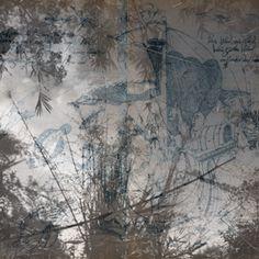 Peter Hacks: Poesiealbum 57