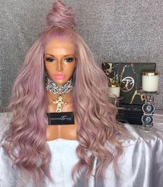 Brown Wigs Lace Hair Blonde Wig French Braid Styles Barcode Haircut Blonde Bob Cut Best Wigs For Chemo Patients Curly Brown Lace Front Wigs Zig Zag Braids Short Hair Wigs, Human Hair Wigs, Lace Front Wigs, Lace Wigs, French Braid Styles, Stylish Short Hair, Best Wigs, Corte Y Color, Lace Hair