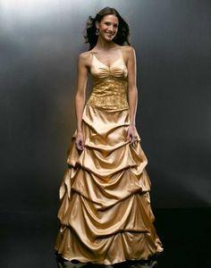 Elegant Column V-neck Sleeveless Floor-length Lara's Evening Dress #DesignerDress #CheapDress  #QuinceaneraDresses  #CocktailDress  #Fashion  #PromDress  #BatMitzvahDresses #EveningDresses #MarineBallDresses #MaxiDresses