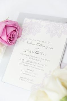 Joseph & Adrianna | Wedding Photo By Karlee K Photography