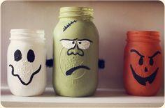 Mason jar project! Cannot wait!