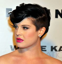 Androgynous Hair: 7 Sexy Hairstyles to Rock This Season - YouQueen