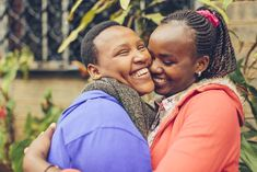 #Fashion #Refugee #Health #Girls #Empowerment #Scarf #Kenya World Refugee Day, Kenya, The Past, Couple Photos, Children, Health, Girls, Women, Fashion