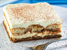The Great Greek-Henderson Delivery - 1275 W Warm Springs Rd Henderson Chocolate Flavors, Chocolate Recipes, Sour Cream Pound Cake, Good Food, Yummy Food, My Dessert, Portuguese Recipes, Food Cakes, Cheesecake Recipes