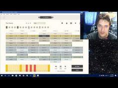 Jamie Starr Music: Sundog Scale Studio - Review